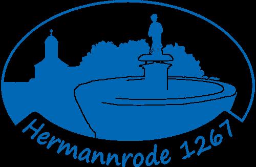 Hermannrode